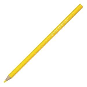 その他 (まとめ) 三菱鉛筆 色鉛筆880級 きいろK880.2 1ダース 【×30セット】 ds-2235977
