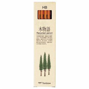 その他 (まとめ) トンボ鉛筆 エコ鉛筆木物語 HBLA-KEAHB 1ダース(12本) 【×30セット】 ds-2236223
