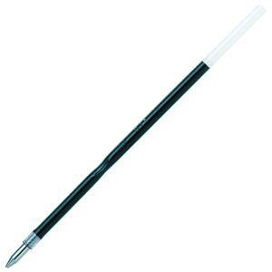 その他 (まとめ) セーラー万年筆 油性ボールペン替芯 0.7mm 緑 オリジナル多機能ボールペン用 18-8555-260 1パック(5本) 【×30セット】 ds-2236386