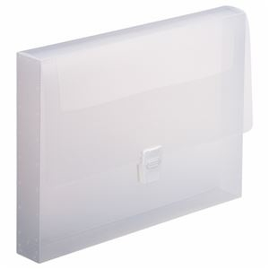 その他 (まとめ) ライオン事務器 ハンドファイル A4背幅40mm 透明 CS-860 1冊 【×30セット】 ds-2236519