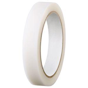その他 (まとめ) TANOSEE メンディングテープ 18mm×50m 透明 1巻 【×30セット】 ds-2236942