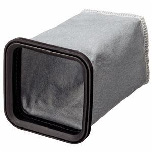 その他 (まとめ) ライオン事務器 電動黒板ふきクリーナー用布フィルター EC-1用 1個 【×30セット】 ds-2238236