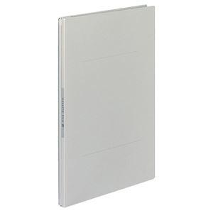 その他 (まとめ) コクヨ ガバットファイルS(ストロングタイプ・紙製) A4タテ 1000枚収容 背幅13~113mm グレー フ-S90M 1冊 【×30セット】 ds-2239014