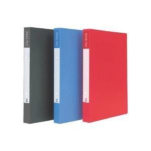 その他 (まとめ) ビュートン リングファイル A4タテ 2穴 200枚収容 背幅30mm ブルー BRF-A4-B 1冊 【×30セット】 ds-2239454