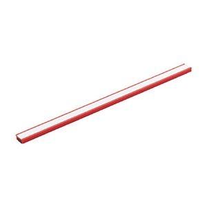 その他 (まとめ) TRUSCO 棒マグネット 300L 赤BM2-300-R 1本 【×30セット】 ds-2241294