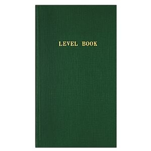 その他 (まとめ) コクヨ 測量野帳 レベル 上質紙 40枚 セ-Y1 1冊 【×50セット】 ds-2242981