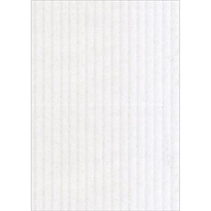 その他 (まとめ) ヒサゴ リップルボード 薄口 A4ホワイト RBU10A4 1パック(3枚) 【×50セット】 ds-2243830
