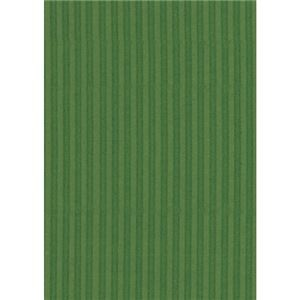 その他 (まとめ) ヒサゴ リップルボード 薄口 A4グリーン RBU03A4 1パック(3枚) 【×50セット】 ds-2243836