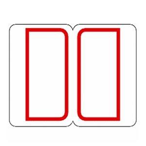 その他 (まとめ) ライオン事務器 インデックスラベル18×25mm 赤 RS3 1パック(352片:16片×22シート) 【×50セット】 ds-2243930