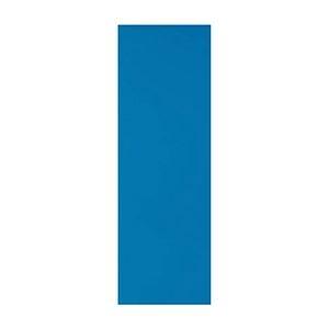 その他 (まとめ) TRUSCOマグネットシート艶有100×300mm 青 MS-A1-B 1枚 【×50セット】 ds-2243967