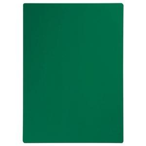 その他 (まとめ) ベロス リサイクル下敷き B5判 透明緑 SJB-501CG 1枚 【×100セット】 ds-2245250