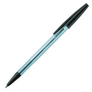 その他 (まとめ) ゼブラ ニュークリスタル ケアS 0.7mm 黒 BNR1-BK 1本 【×300セット】 ds-2245793