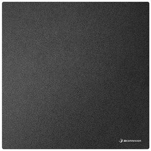 その他 (まとめ) 3Dコネクション CadMousePad Compact CMPC 1枚 【×5セット】 ds-2220443