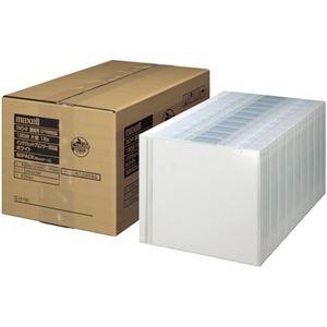 その他 (まとめ) マクセル 録画用DVD-R 120分1-16倍速 ホワイトワイドプリンタブル 5mmスリムケース DRD120WPC.S1P50S1パック(50枚) 【×5セット】 ds-2220794