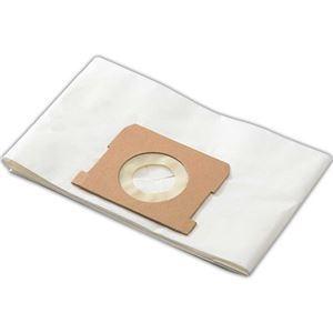 その他 (まとめ) リョービ 集塵機用紙パック3070437 1パック(5枚) 【×5セット】 ds-2220966