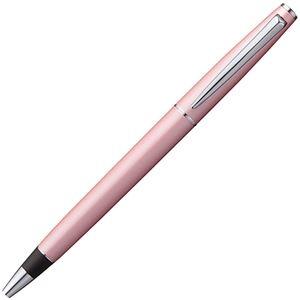その他 (まとめ) 三菱鉛筆 ジェットストリーム プライム回転繰り出し式シングルボールペン 0.5mm 黒 (軸色:ベビーピンク) SXK300005.68 1本 【×5セット】 ds-2221203