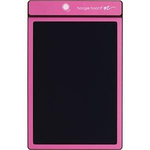 その他 (まとめ) キングジム 電子メモパッド ブギーボードピンク BB-1GX 1台 【×5セット】 ds-2221679