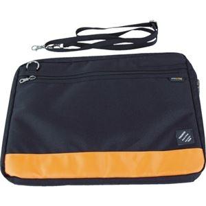 送料無料 その他 まとめ 永遠の定番 TRUSCO バッグインバッグ TBINB-L 1個 国内正規品 ×5セット Lサイズショルダーベルト付 ds-2221684