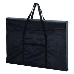 その他 (まとめ) セキセイ デザインバッグ A1サイズ用 DB-100B 1個 【×5セット】 ds-2222677