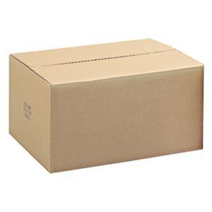 その他 (まとめ) トッパンフォームズ ストックフォーム15×11インチ 1P 白紙 1510L1 1箱(2000枚) 【×5セット】 ds-2222990
