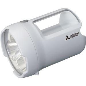 その他 (まとめ) 三菱電機 LED強力灯 CL-14251個 【×10セット】 ds-2225054