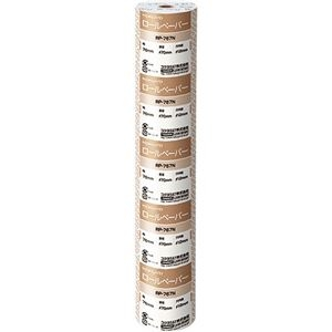 その他 (まとめ) コクヨ ロールペーパー 紙幅76.2mm 直径70mm RP-767 1セット(5個) 【×10セット】 ds-2225151