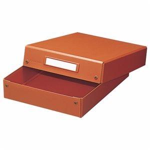 その他 (まとめ) ライオン事務器 デスクトレー A4 茶DT-13 1個 【×10セット】 ds-2225559