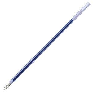その他 (まとめ) ぺんてる 油性ボールペン ビクーニャ専用リフィル 0.7mm 青 XBXM7H-C 1セット(10本) 【×10セット】 ds-2226432
