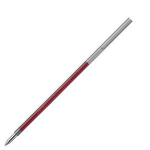 その他 (まとめ) ぺんてる 多機能ペン ビクーニャ専用リフィル 0.7mm 赤 XBXS7-B 1セット(10本) 【×10セット】 ds-2226440