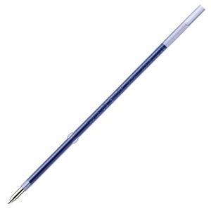 その他 (まとめ) ぺんてる 油性ボールペン ビクーニャ専用リフィル 0.5mm 青 XBXM5H-C 1セット(10本) 【×10セット】 ds-2226442