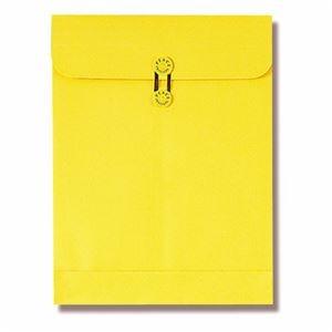 その他 (まとめ) ピース マチ・ヒモ付保存袋 カーデックス角0 164g 133-30 1パック(10枚) 【×10セット】 ds-2226935