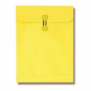 その他 (まとめ) ピース マチ・ヒモ付保存袋 カーデックス角2 164g 134-30 1パック(10枚) 【×10セット】 ds-2227030