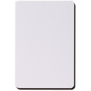 その他 (まとめ) 寿堂 挨拶状カード 単カード 7991 1パック(100枚) 【×10セット】 ds-2228893