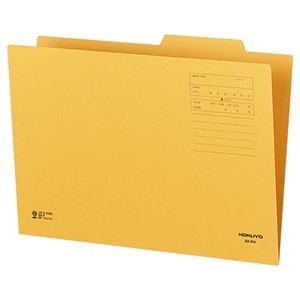 個別フォルダー (まとめ) 【×10セット】 その他 1パック(10冊) KNB4-IFNX10 コクヨ ds-2228959 B4