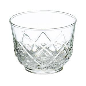 その他 (まとめ) 東洋佐々木ガラス 冷茶グラス 200ml MZB-05130-5 1セット(5個) 【×10セット】 ds-2229380