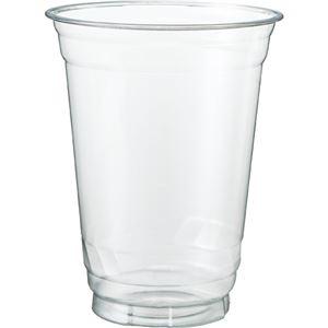 その他 (まとめ) サンナップ ペットリファインプラカップ 520ml C5250PRC 1パック(50個) 【×10セット】 ds-2229384