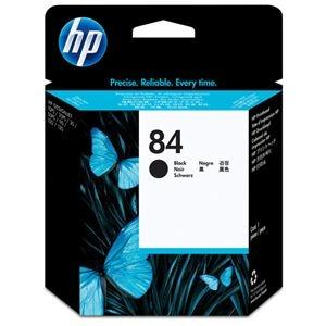 その他 (まとめ) HP84 プリントヘッド 黒 C5019A 1個 【×10セット】 ds-2230706