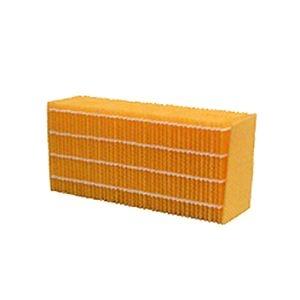 その他 (まとめ) ダイニチ工業 加湿器用抗菌気化フィルター H060502 1個 【×10セット】 ds-2231011