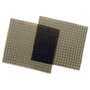 その他 (まとめ) ダイニチ工業 加湿器用抗菌エアフィルター H060536 1パック(2枚) 【×10セット】 ds-2231014