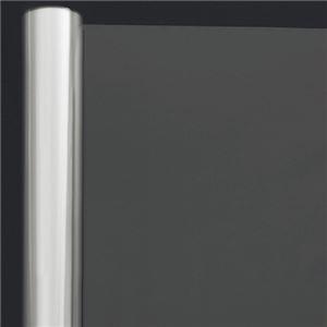 その他 (まとめ) ササガワ OPPロール700mm×30m 透明 35-352 1本 【×10セット】 ds-2231830