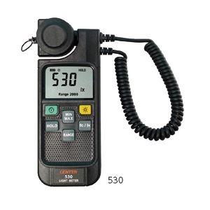 送料無料 その他 デジタル照度計 530 輸入 毎日がバーゲンセール ds-2204220