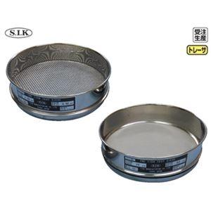 その他 試験用ふるい 100φ 真鍮枠 ステンレス網 3.35mm 普及型 ds-2205685