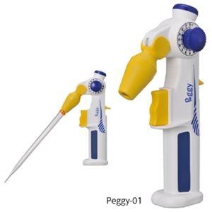 その他 連続分注器 Peggy-01 ds-2209489