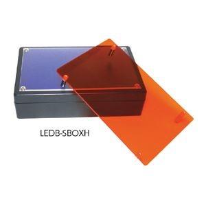 その他 LEDトランスイルミネーター LEDB SBOXH ds 221002280OnPkw