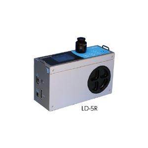 その他 デジタル粉塵計 LD-5R ds-2211971