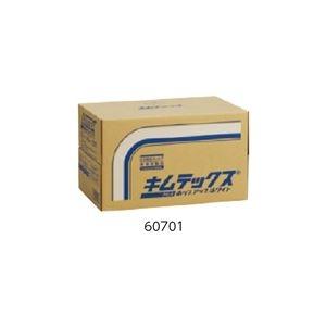 その他 キムテックス ポップアップ ホワイト 60701(4箱) ds-2212546