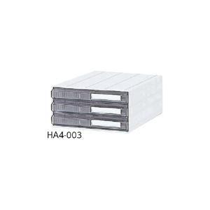その他 カセッター HA4-003 ds-2213043