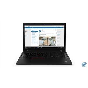 ds-2249195 20Q7000LJP (Corei3-8145U/8/500/Win10Pro/15.6) ThinkPad L590 その他