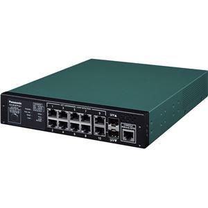 その他 10ポート PoE給電スイッチングハブ GA-ML8TPoE+ ds-2249842