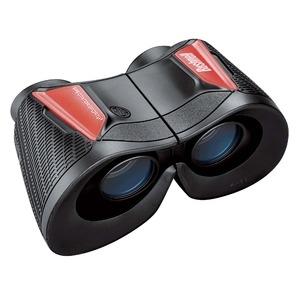 【送料無料】Bushnell(ブッシュネル)広角双眼鏡 エクストラワイドWS (ds2248684) その他 Bushnell(ブッシュネル)広角双眼鏡 エクストラワイドWS ds-2248684